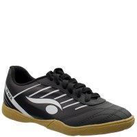 Imagem - Chuteira Infantil Futsal Dsix 6204  - 059547