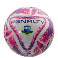 Imagem - Bola Futsal Penalty Max 50 IX 5415451565  - 059188