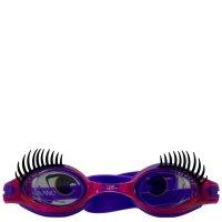 Imagem - Óculos de Natação Infantil Speedo Charming 509211  - 059462