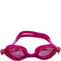 Imagem - Óculos Para Natação Speedo Olympic JR  - 059456
