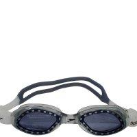 Imagem - Óculos Natação Speedo Legend 509074 - 059458