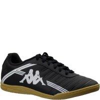 Imagem - Chuteira Futsal Kappa Quarter II Masculina 8310  - 059747