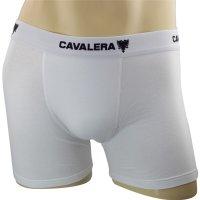 Imagem - Cueca Masculina Cavalera Boxer Basic Qe5485  - 053299