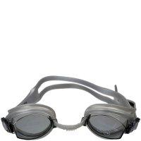 Imagem - Óculos de Natação Speedo New Shark A18010  - 059467