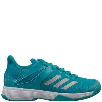 Imagem - Tênis Infantil Adidas Adizero Club  - 058155
