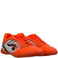 Imagem - Chuteira Infantil Futsal Dsix 6204  - 059812