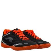 Imagem - Chuteira Infantil Futsal Dsix 6206 - 059817