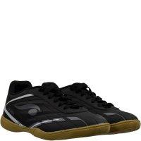 Imagem - Chuteira Infantil Futsal Dsix 6206 - 059816