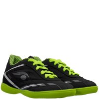Imagem - Chuteira Infantil Futsal Dsix 6206 - 059815