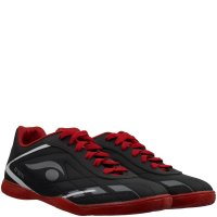 Imagem - Chuteira Futsal Dsix Masculina 6206  - 059819