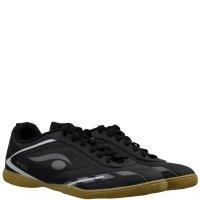 Imagem - Chuteira Futsal Dsix Masculina 6206  - 059818