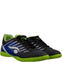 Imagem - Chuteira Infantil Futsal Dsix 6204  - 059813