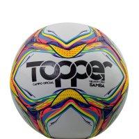 Imagem - Bola Topper Velocity Pro Samba Campo 5311  - 059845