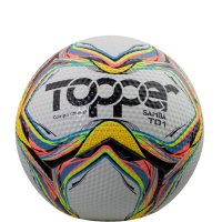 Imagem - Bola Topper Samba TD1 Campo 4964  - 059844