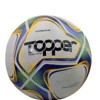 Imagem - Bola Topper Dominator Pro Futsal 3082  - 059841