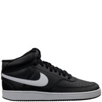 Imagem - Tênis Nike Court Mid Vision Feminino Cd5436-100  - 059989