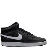Imagem - Tênis Nike Court Vision Mid Masculino Cd5466-001  - 059990