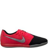 Imagem - Chuteira Futsal Nike Phantom Venom Academy Ao0570-606  - 059984