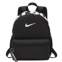 Imagem - Mini Mochila Infantil Nike Brasilia Mini JDI - 059670