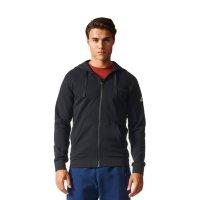 Imagem - Jaqueta Adidas Essentials Base FZ Bk3717  - 054656