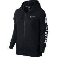Imagem - Jaqueta Club Nike 725836 - 047867