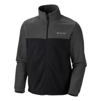Imagem - Jaqueta Columbia Steens Mountain Fleece Wm3220  - 054404