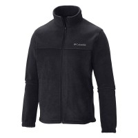 Imagem - Jaqueta Columbia Steens Mountain Fleece Wm3220  - 054403