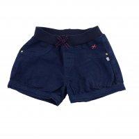 Imagem - Shorts Infantil Hering Kids Menina C6nhenau8  - 046054