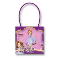 Imagem - Kit C/ 2 Calcinhas Lupo Disney Princesas 296  - 048474