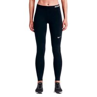 Imagem - Legging De Compressão Nike NP Tight 725477-010 - 055264