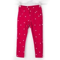 Imagem - Legging Infantil Hering Kids 558n1g00 - 047875