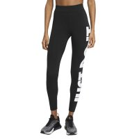 Imagem - Calça Legging Feminina Nike Sportswear Essent - 061453