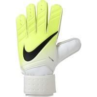 Imagem - Luva de Goleiro Nike Futebol de Campo GK Match Gs0330-100 - 051424