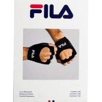 Imagem - Luva Fitness Fila Neoprene Master 416147  - 055006