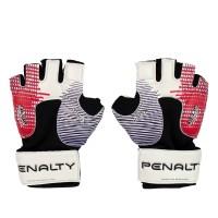 Imagem - Luva Futsal Penalty Delta Indoor 62022810  - 052093
