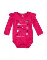 Imagem - Body Bebê Hering Kids 58bmn0a10  - 054754