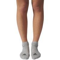Imagem - Meia Feminina Adidas Liner Thin  - 054236