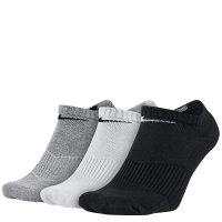 Imagem - Meia Nike Cotton Cushion 3 Pares  - 047183