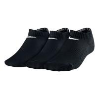 Imagem - Kit Meia Nike Cushion 3 PPK 3 Pares Sx4721-001  - 051426