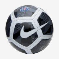 Imagem - Mini Bola Futebol de Campo Nike Skills PSG  - 056719