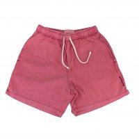 Imagem - Shorts Masculino Acostamento Boxer  - 033982