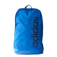 Imagem - Mochila Adidas Essentials Linear BP Ay5502  - 052401