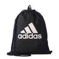Imagem - Mochila Gymbag Adidas Logo  - 056364