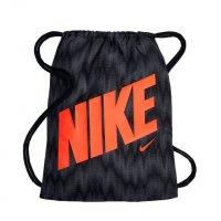 Imagem - Mochila Gymbag Nike YA Graphic Ba5262-013  - 056198