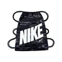 Imagem - Mochila Gymbag Nike YA Graphic Ba5262-013  - 054964