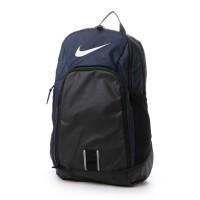 Imagem - Mochila Nike Alpha Rev Backpack Ba5255-010  - 053838