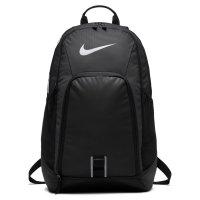 Imagem - Mochila Nike Alpha Rev Backpack Ba5255-010  - 053837
