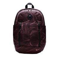 Imagem - Mochila Nike Auralux Backpack Porta Notebook Ba5242-678  - 055647