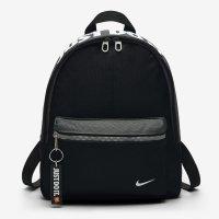 Imagem - Mochila Infantil Nike Classic  - 056527
