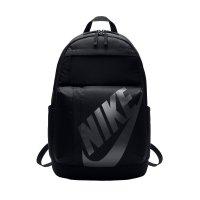 Imagem - Mochila Nike Element Backpack  - 057183